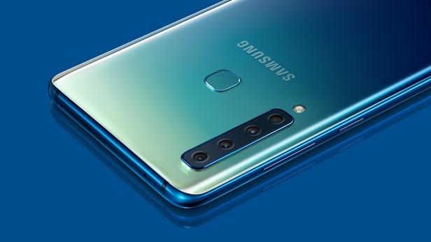 Activate Pocket Mode On Samsung Smartphone